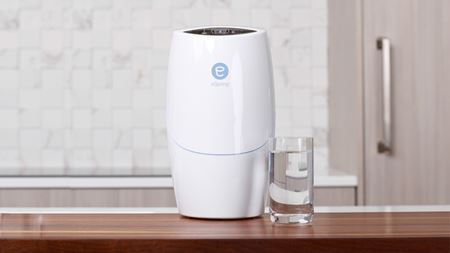 eSpring   Amway of South Africa